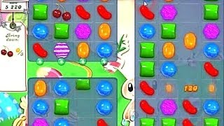 Candy Crush Saga 76