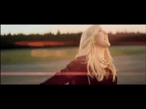 Ellie Goulding - Burn - explanation - lucifer exposed and earth blackout - 2014 - español - inlges