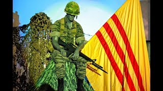 Vì sao Hà Nội bắt đầu công nhận chế độ Việt Nam Cộng Hòa