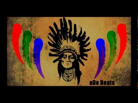 ado beats - native american music  Ly-o-lay Ale Loya HD