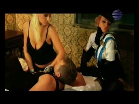 Смотреть клип Камелия - Оргазъм