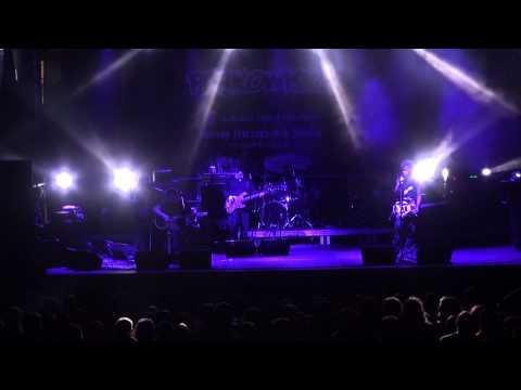 Cały koncert 24.08.2013 Pankowisko