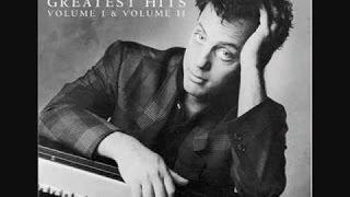 Billy Joel Best Hits