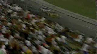 1993 Diehard 500 Finish (With Davey Allison Tribute)