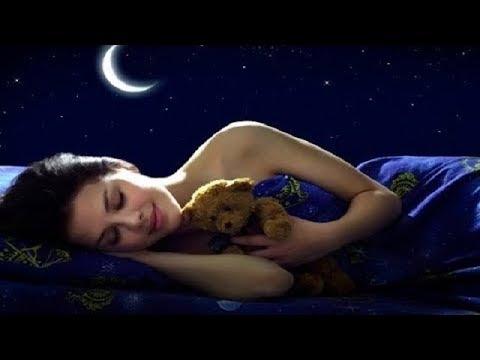 MUSICOTHERAPIE Zen Pour Dormir Profondément - Puissant Déstressant - Guérison Des Chakras ☯ 2H
