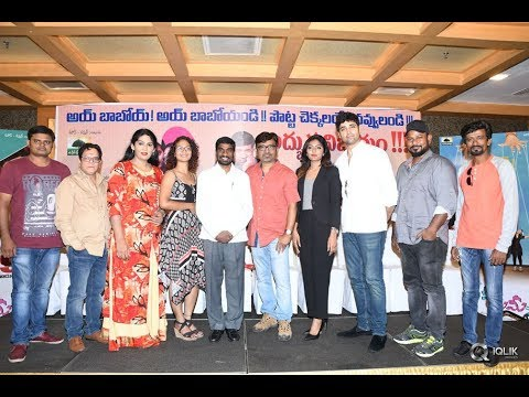 Ami-Thumi-Movie-Success-Meet