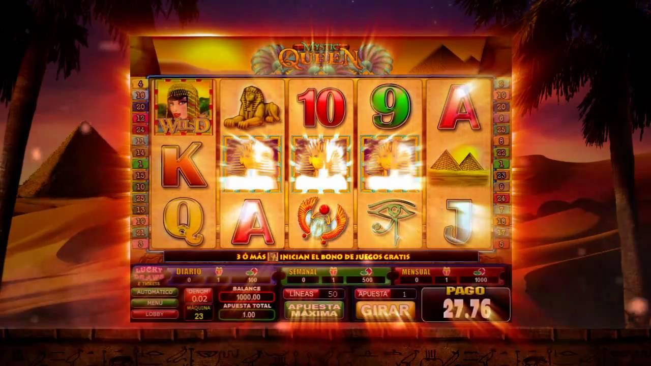 Www casino gratis