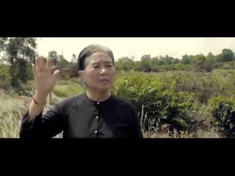 MV HD ] Thương Đời Gái Quê   Lâm Tuấn Anh   YouTube
