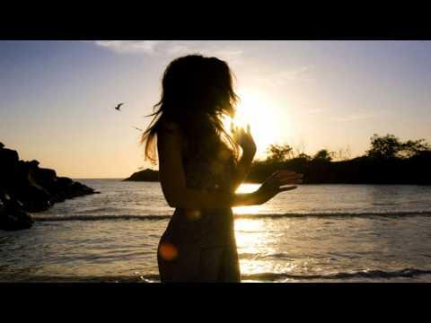 Daga - Laura (Original Mix)
