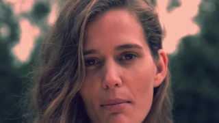 DAPUNTOBEAT - Necesito Cambiar (ft. Javiera Mena)