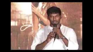 Palnadu-Movie-Audio-Launch-Part-2