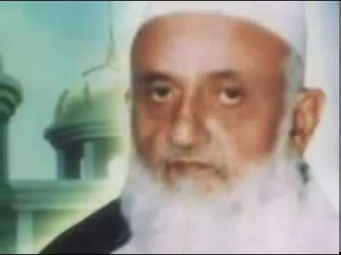 Mohra Sharif Documentary Part 2(Mohra Sharif Rawalpindi) Pir mujtaba farooq gul