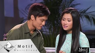 """Vườn Tao Ngộ (Nhật Hà) - Hoàng Thục Linh & Huỳnh Phi Tiễn   DVD """"Một Thuở Học Trò"""""""