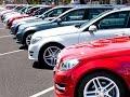 Почему продают годовалые автомобили? - Максим Шелков