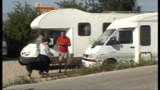 Camping Car à Tout Prix