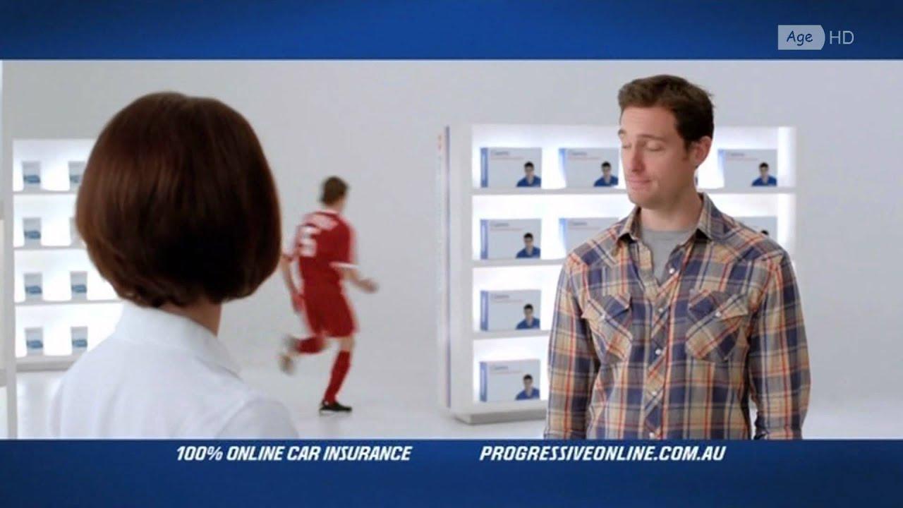 Www Car Insurance Com Au