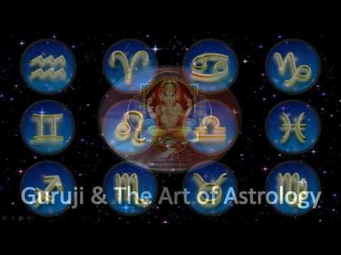 Best Indian Astrologer Guruji : Offer Best Accurate Horoscope Readings in USA : Canada : Australia