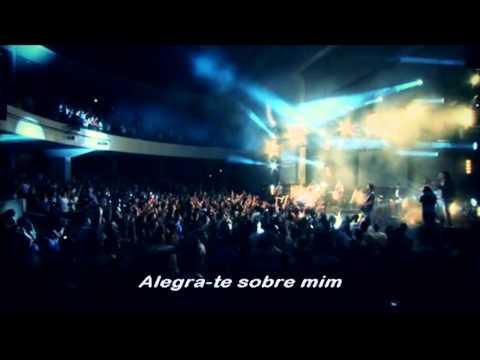 Nívea Soares - Glória e Honra (Completo - Full) DVD Gloria e Honra
