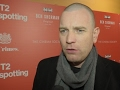 McGregor: T2 Trainspotting is a movie for today