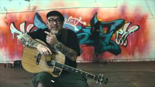 Everlast 'jump Around?' Official Music Video