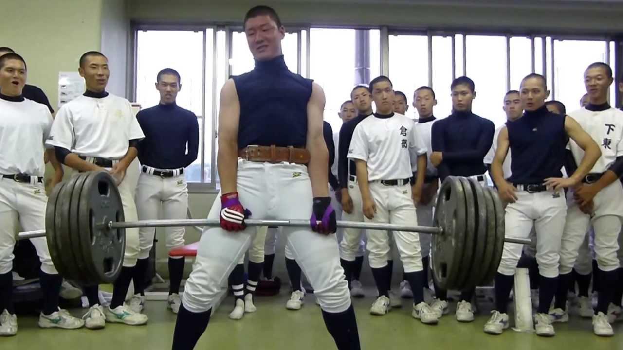 高校野球部の寮生活は以前、東海大 高校野球部の …