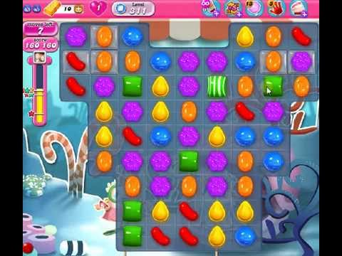 How To Beat Level 90 In Candy Crush Saga | Followclub