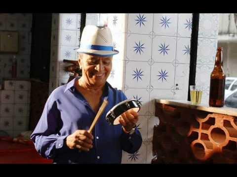 Monarco - Falso pai de santo / Rabo de saia