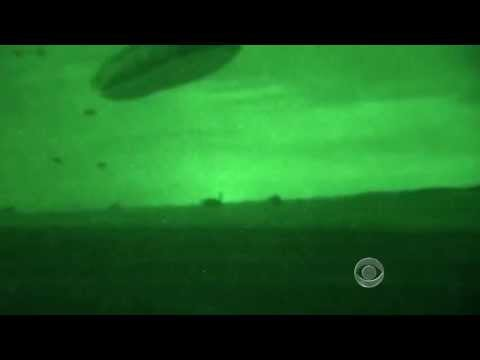 Syria : U.S. Troops Train for Ground Invasion to secure Syria's Chemical Weapons (Jul 19, 2013)