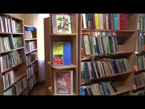 Здобутки хмельницьких бібліотекарів