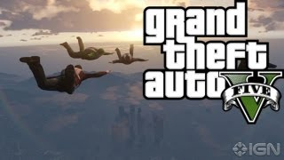 ★ GTA 5 DO NOT INSTALL BOTH DISCS Here's Why