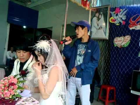 Tup Leu Ly Tuong Remix - Hoang Thien Anh.mp4