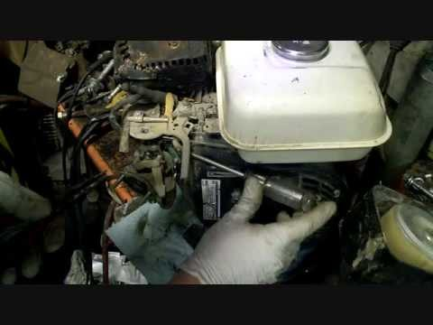 honda gx160 carb schematic get free image about wiring diagram
