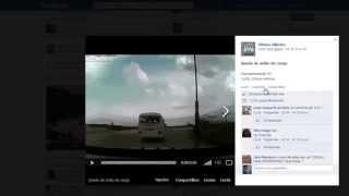 Como Baixar Vídeos Do Facebook (Sem Programas)