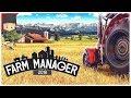 FARM MANAGER 2018 FARM SWEET FARM