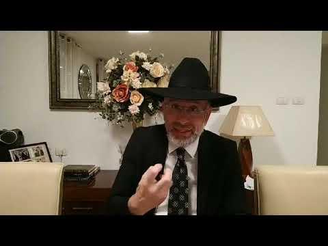 Lag Baomer et les secrets de Rabbi Shimon Bar Yohai  pour la réussite. La joie, la sante, la PARNASSA a toute la famille Meslati