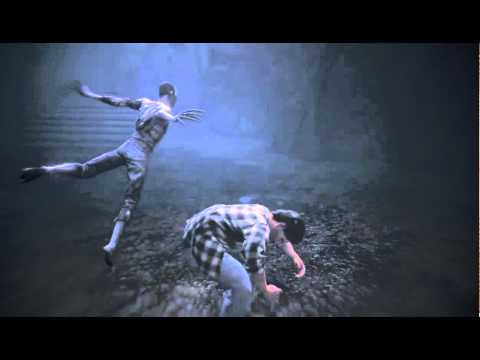 Alan Wake's American Nightmare: подробности