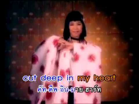Người tình mùa đông   tiếng Anh   Remix   Nhạc sàn   Broken Heart Women   YouTube
