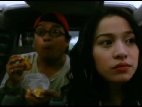 Barang   Full Movie Pinoy Horror 2006