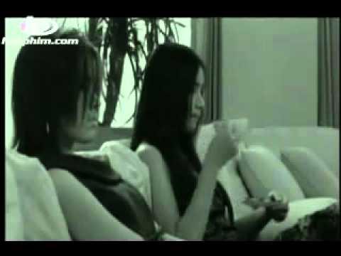 YouTube   Choi Ngai 1