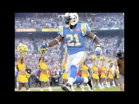 San Diego Super Chargers Theme Song Youtube