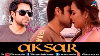 Aksar - Full Movie