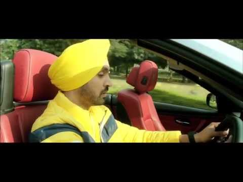 Faisley | Disco Singh | Full Official Music Video 2014