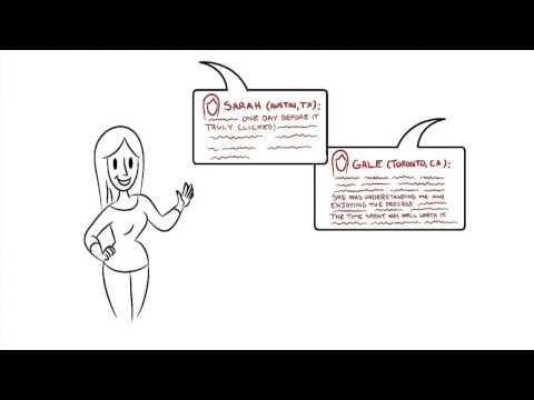 Potty Training 101 - Easy Potty Training Tips