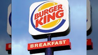 Ex-Workers Reveal What You Should Never Order At Burger King