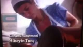 me titra shqip fatmagyl epizodi i par seriali turk titra shqip