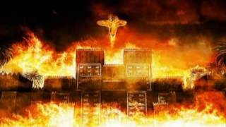 BIBLE PROPHECY 2012-2013 The End Of The World MUST SEE