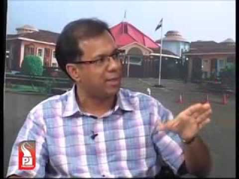Prudent Media Break Hour 06 March 14 Part 1