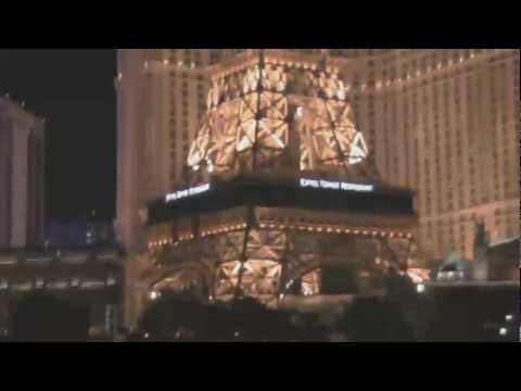 24 Hours In Las Vegas Movie Part 2 of 3