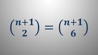 Reševanje enačbe 3