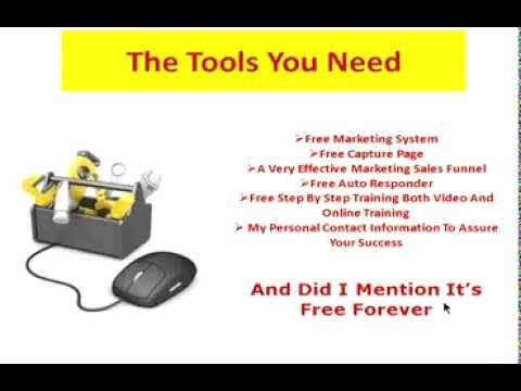 WARNING! REI Quick Cash System Review  Watch This First